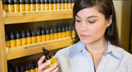 escolha medicina alternativa
