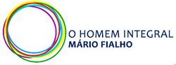Mário Fialho – O Homem Integral