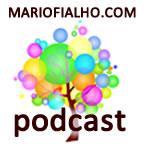 ACUPUNTURA HOMEOPATIA E PRÁTICAS INTEGRATIVAS » Podcast Feed